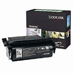 12A5840 Low Original Toner