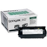 12A6865 Black Original Toner