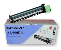 AL100DR Original Drum Unit