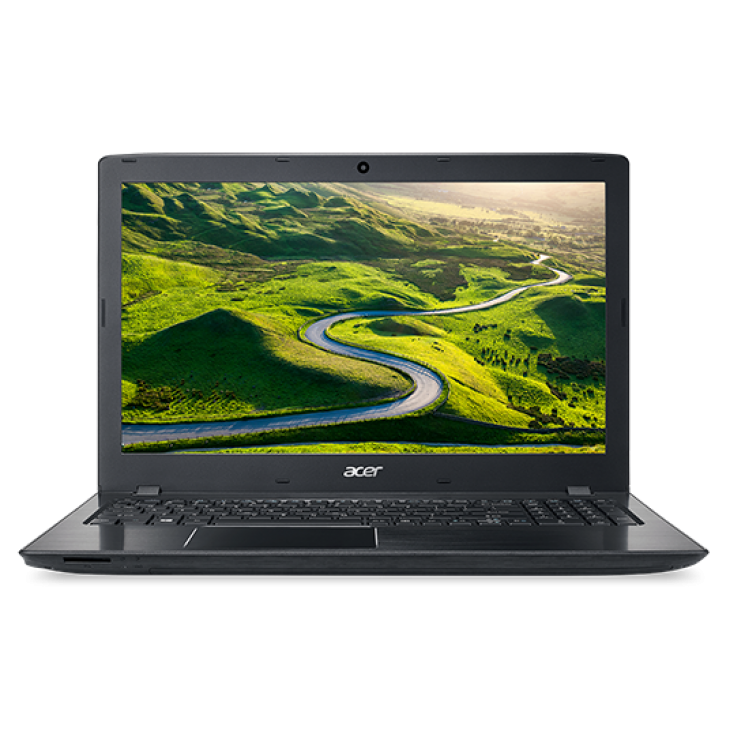Acer Aspire ES5-575G Notebooks