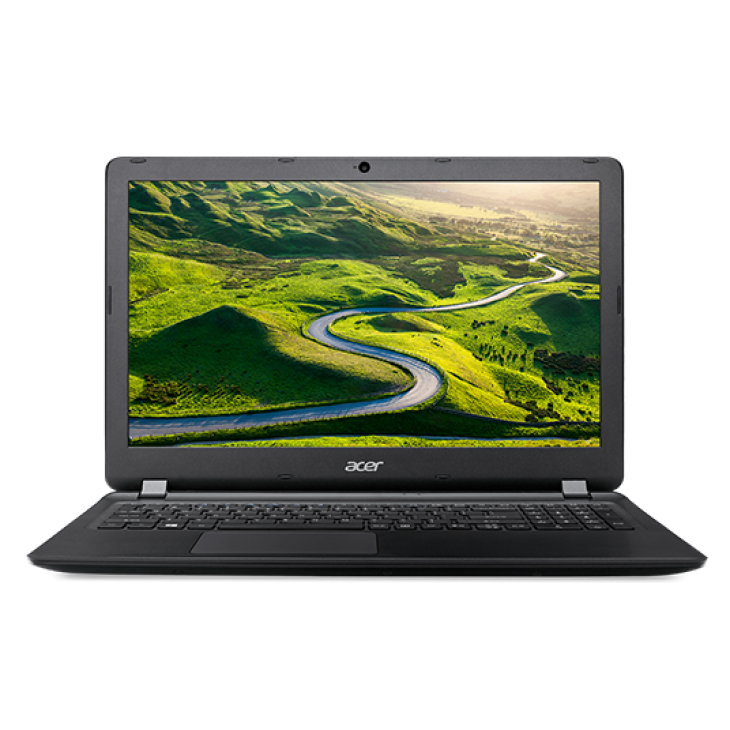 Acer Aspire ES1-572 Notebooks