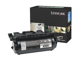 64017HR Original Toner